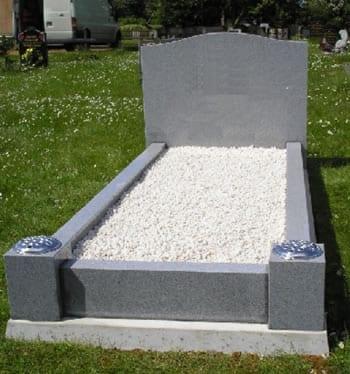 Kerb Memorial Value Offer 3