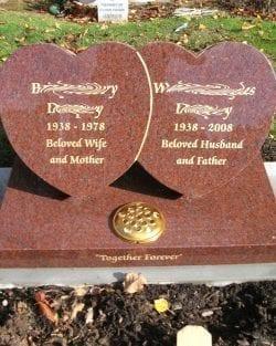 Cremation Designs
